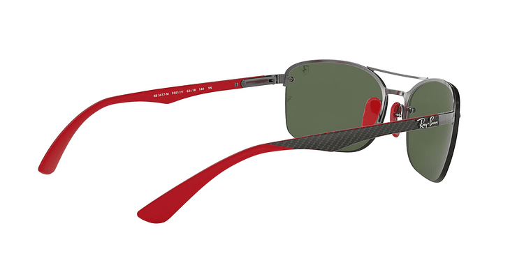 Ray-Ban Active RB3617M - Image 8