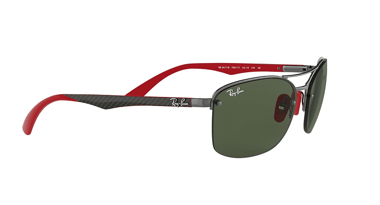 Ray-Ban Active RB3617M - Image 10