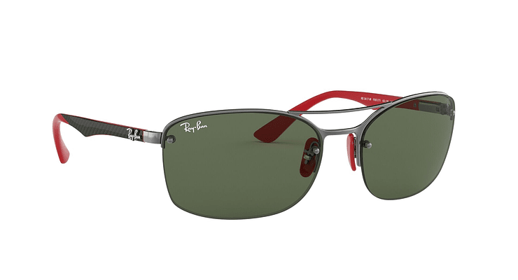 Ray-Ban Active RB3617M - Image 11
