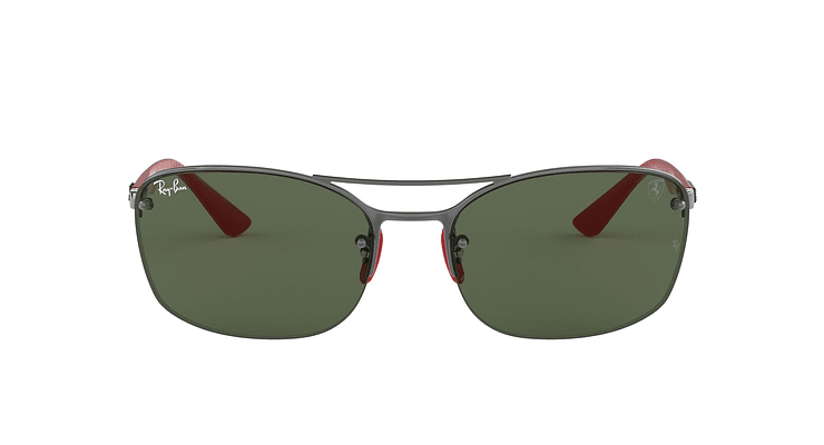 Ray-Ban Active RB3617M - Image 12