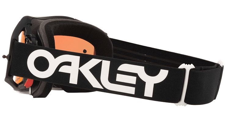 Oakley Airbrake MX - Image 4