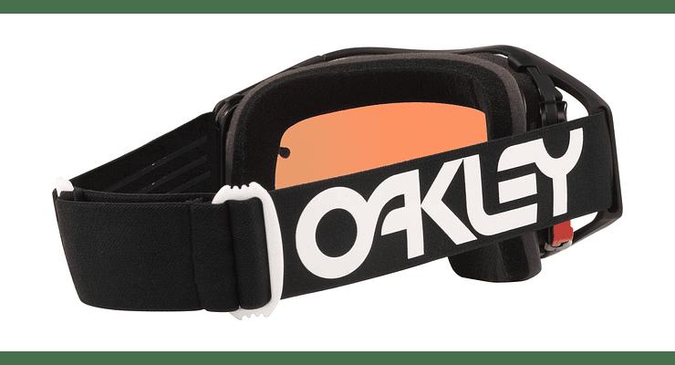 Oakley Airbrake MX - Image 7