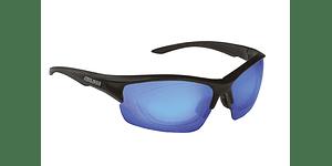 Salice 838 Black RW Blue