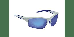 Salice 838 White RW Blue