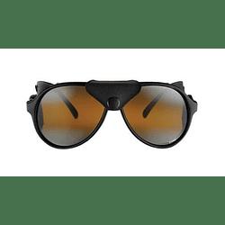 Salice 59G Black CRX Brown CAT 2-4