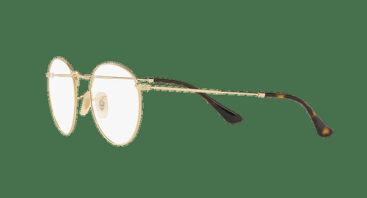Ray-Ban Round Metal - Image 2