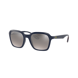 Ray-Ban RB4343M RB4343M F6065J 52