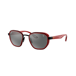 Ray-Ban Hexagonal RB3674M RB3674M F0026G 51