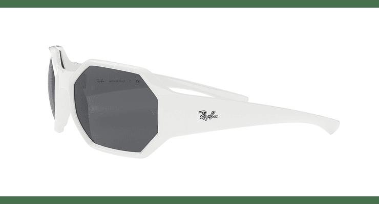 Ray-Ban RB4337 - Image 2