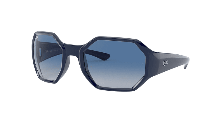 Ray-Ban RB4337 RB4337 61974L 59 - Image 1