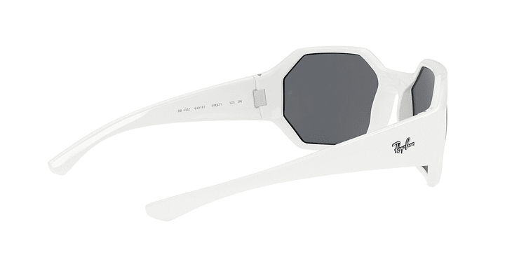 Ray-Ban RB4337 - Image 8