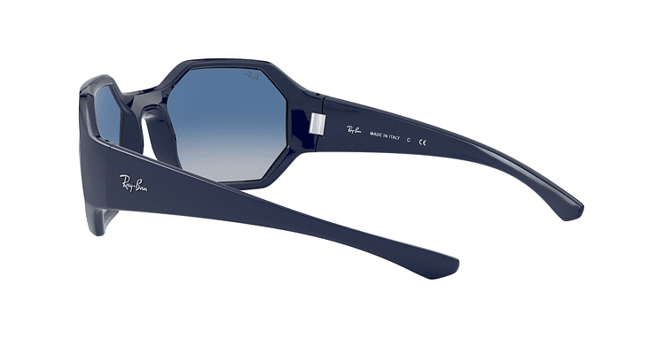 Ray-Ban RB4337 RB4337 61974L 59 - Image 4