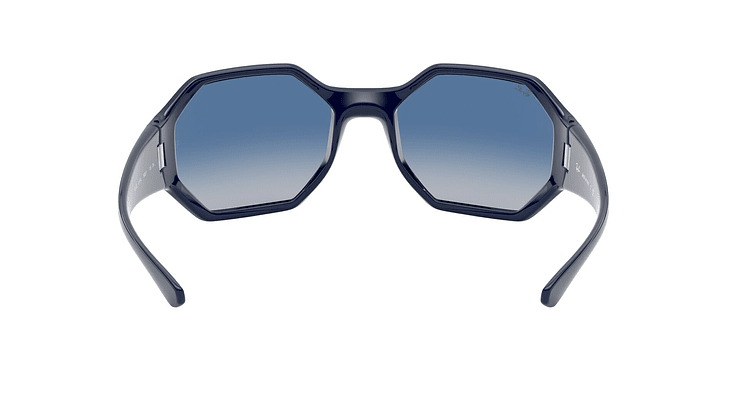 Ray-Ban RB4337 RB4337 61974L 59 - Image 6