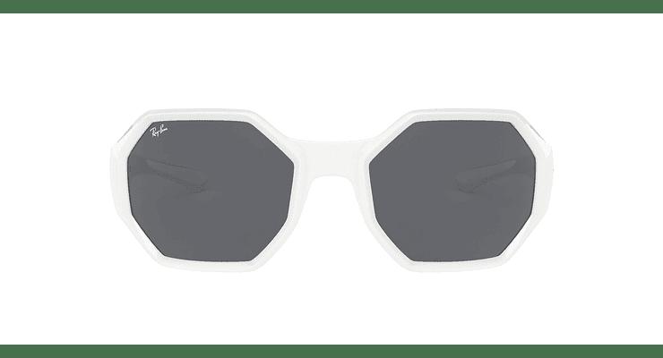 Ray-Ban RB4337 - Image 12