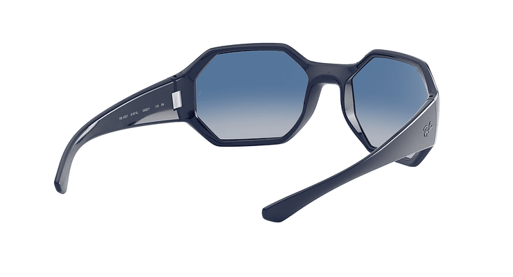 Ray-Ban RB4337 RB4337 61974L 59 - Image 7