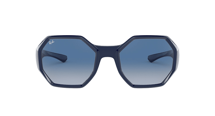 Ray-Ban RB4337 RB4337 61974L 59 - Image 12