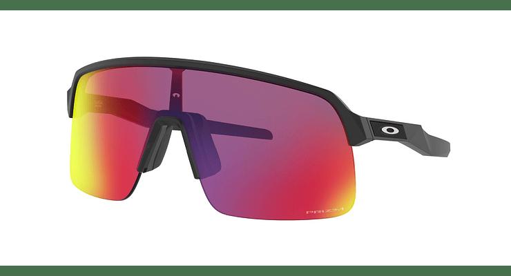 Oakley Sutro Lite - Image 1