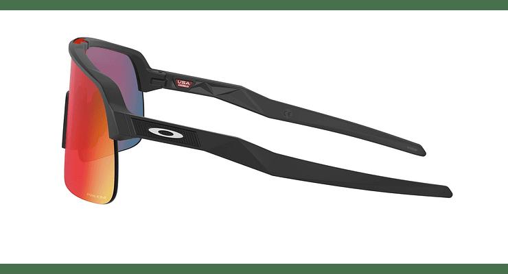 Oakley Sutro Lite - Image 3