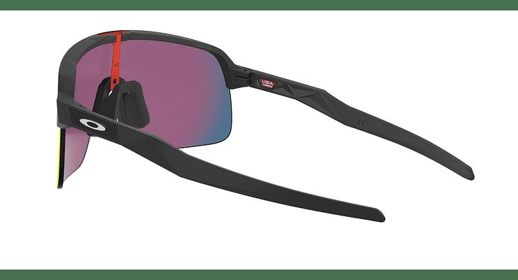 Oakley Sutro Lite - Image 4
