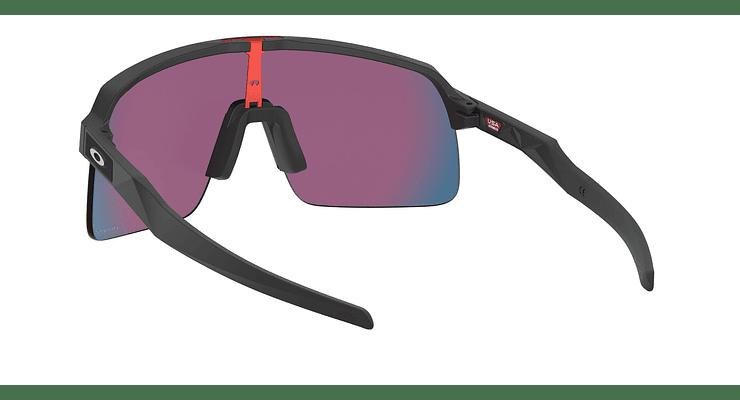 Oakley Sutro Lite - Image 5
