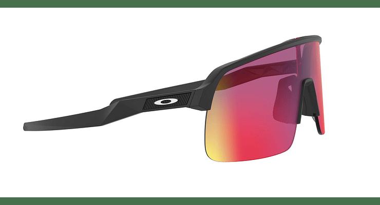 Oakley Sutro Lite - Image 10