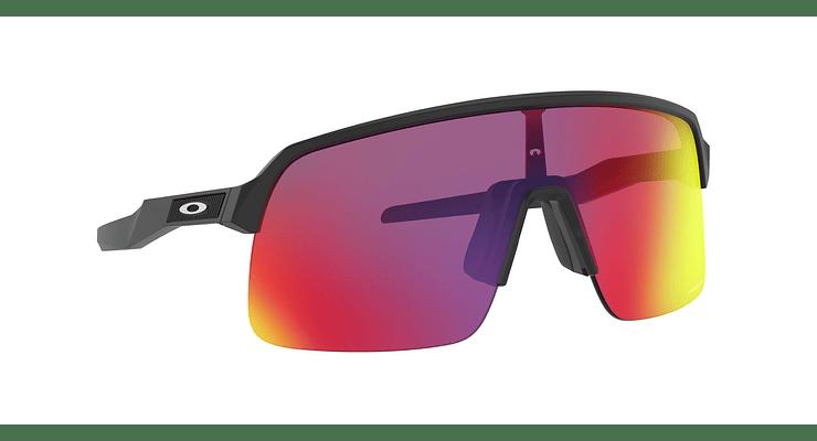 Oakley Sutro Lite - Image 11