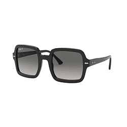 Ray-Ban Square II RB2188 901/M3 53