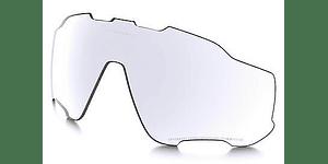 Mica de Repuesto Oakley Jawbreaker