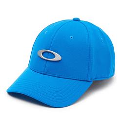 Gorro/Jockey  Tincan Ozone (azul) S/M