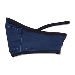 Mascarilla Fitted Azul L/XL