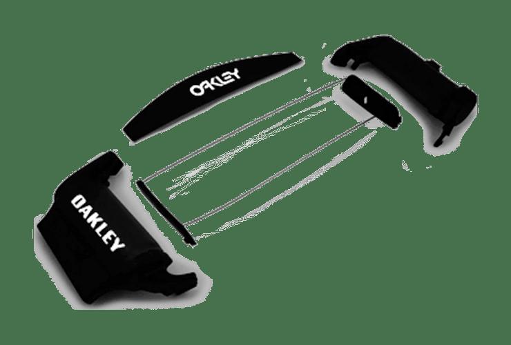 Kit de Accesorios para Airbrake MX Roll- Off