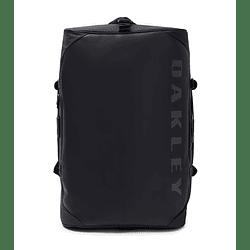 Mochila Bolso Duffle Bag