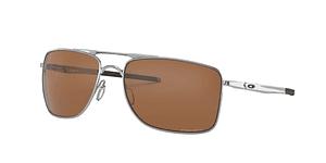 Oakley Gauge 8 Polarizado y Prizm