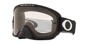 Oakley O-Frame 2.0 Pro MX