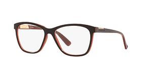 Oakley Alias Sin Aumento Óptico