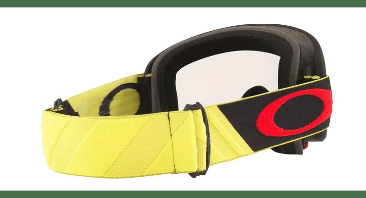 Oakley O-Frame 2.0 Pro MX - Image 7