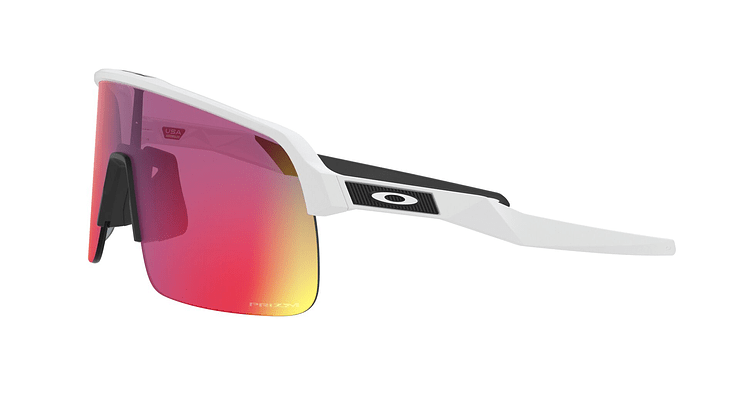 Oakley Sutro Lite - Image 2