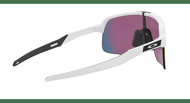 Oakley Sutro Lite - Image 8