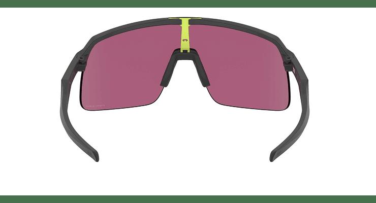 Oakley Sutro Lite - Image 6