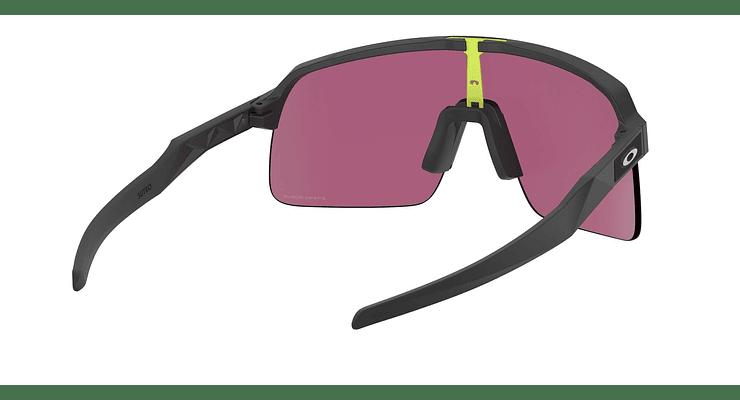 Oakley Sutro Lite - Image 7