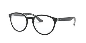 Ray-Ban RX5380 Sin Aumento Óptico