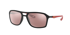 Ray-Ban RB4329M