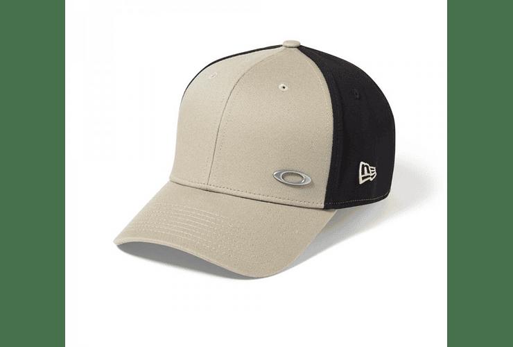 Gorro/Jockey Tinfoil Cap L/XL