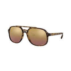 Ray-Ban Shooter RB4312-CH RB4312CH 894/6B 57