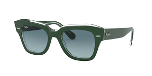 Ray-Ban State Street