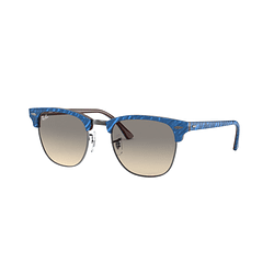 Ray-Ban Clubmaster RB3016 131032 49