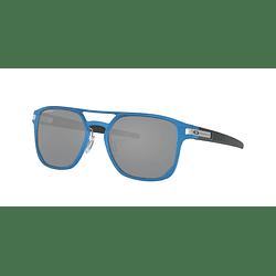 Oakley Latch Alpha OO4128-0353