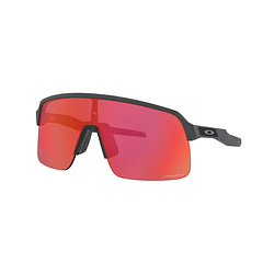 Oakley Sutro Lite OO9463-0439