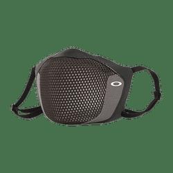 Mascarilla / Máscara de protección Oakley  MSK3