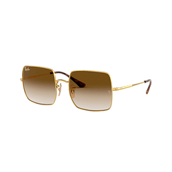 Ray-Ban Square RB1971L 914751 54